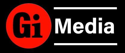 Gi Media