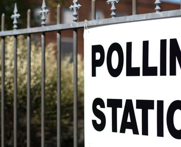 Watford residents are being warned not to lose their say on decisions that affect them by making sure their electoral registration details are up to date.